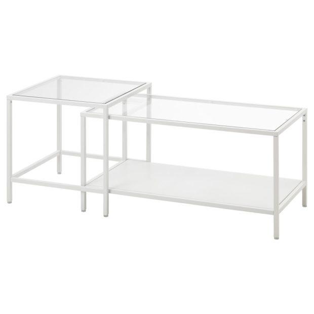 IKEA_VITTSJONestingtables