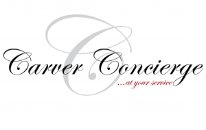 Concierge Service Tampa FL