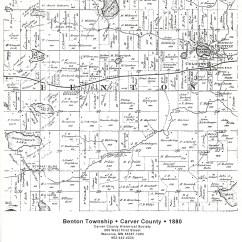 986 International Tractor Wiring Diagram 1994 Ford Taurus Radio 485 Case Chart