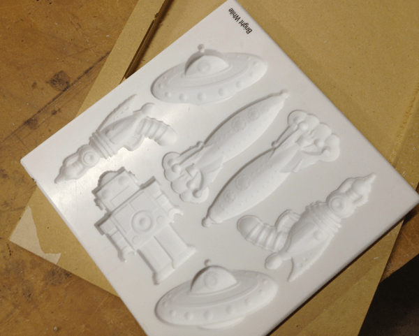 firstmold_finished