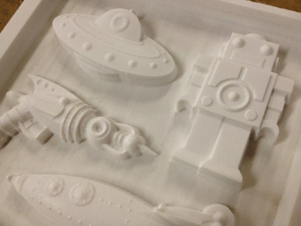 mold2_closeup