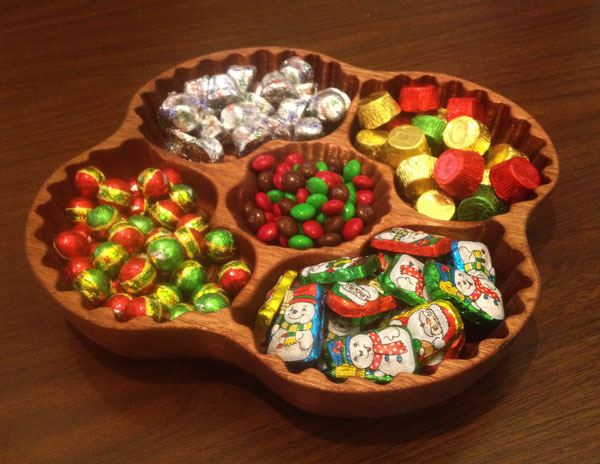 bowl_with_candy