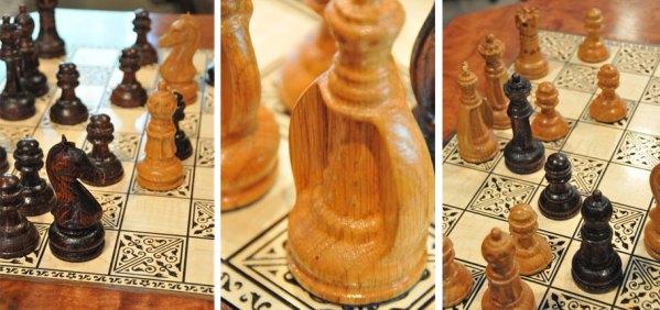 chesspieces_closeup