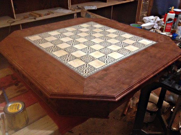 tabletop_stained2