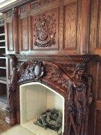 Fireplace_closeup4