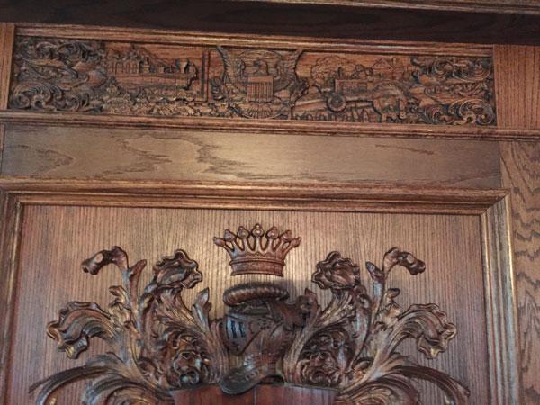 fireplace_panel_closup1