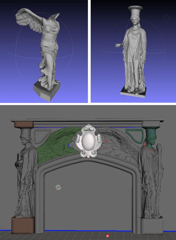 CWLIB8_fireplace1