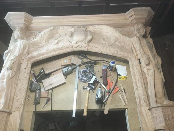 CWLIB8_fireplace8