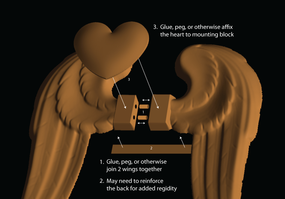 heart_wings_assembly