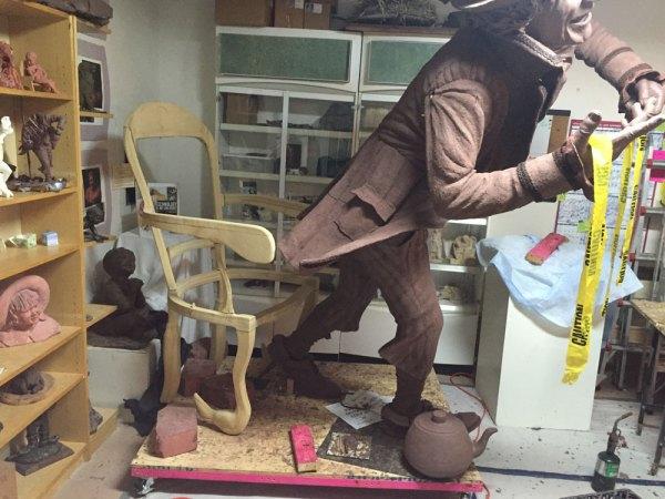 chair_studio_1