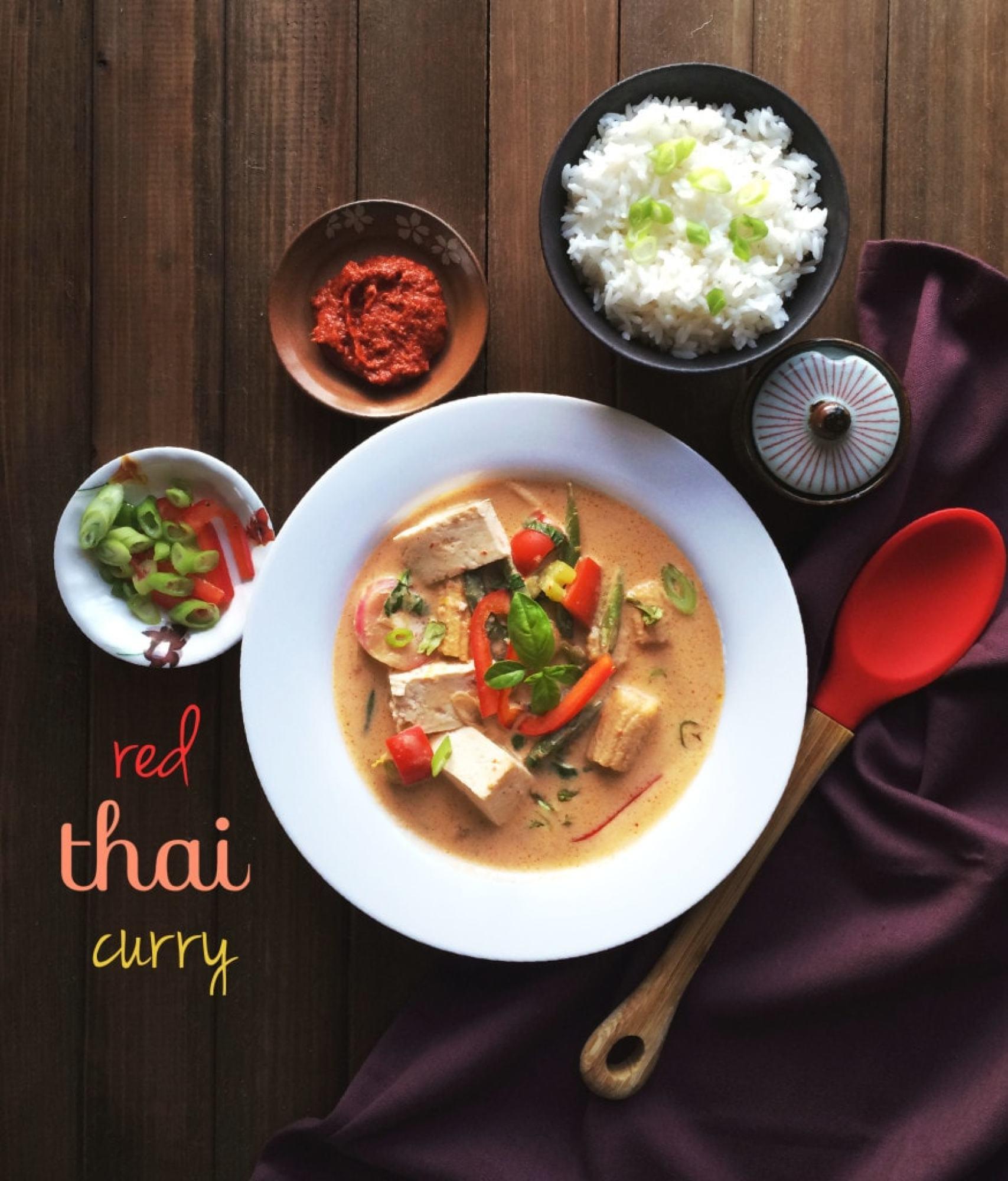 thaicurry5