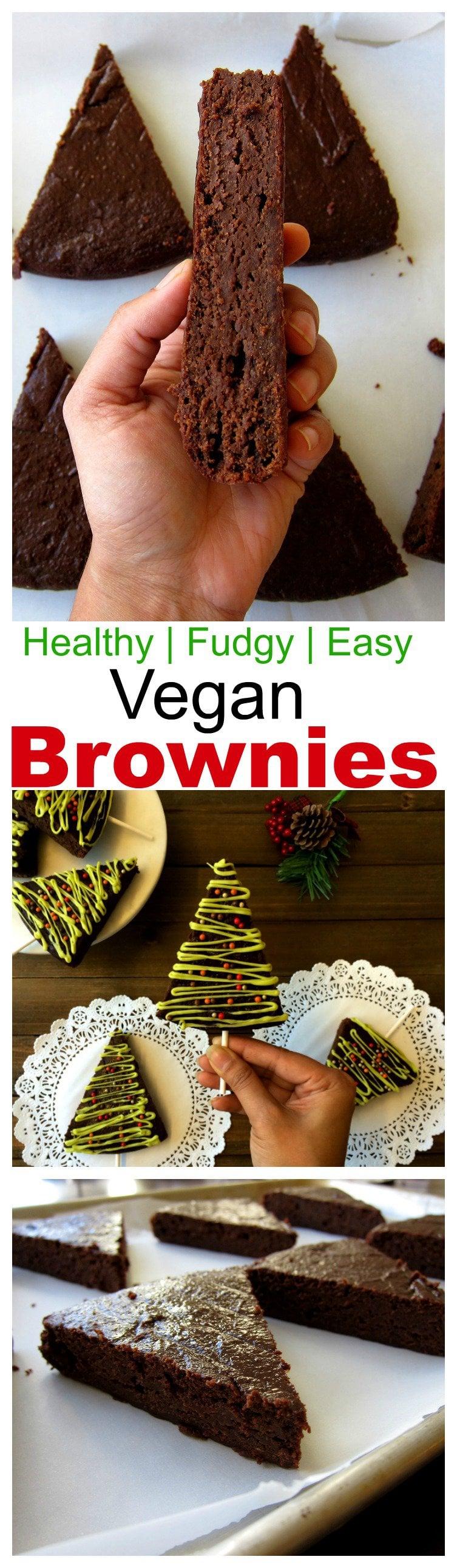 healthy-vegan-brownies