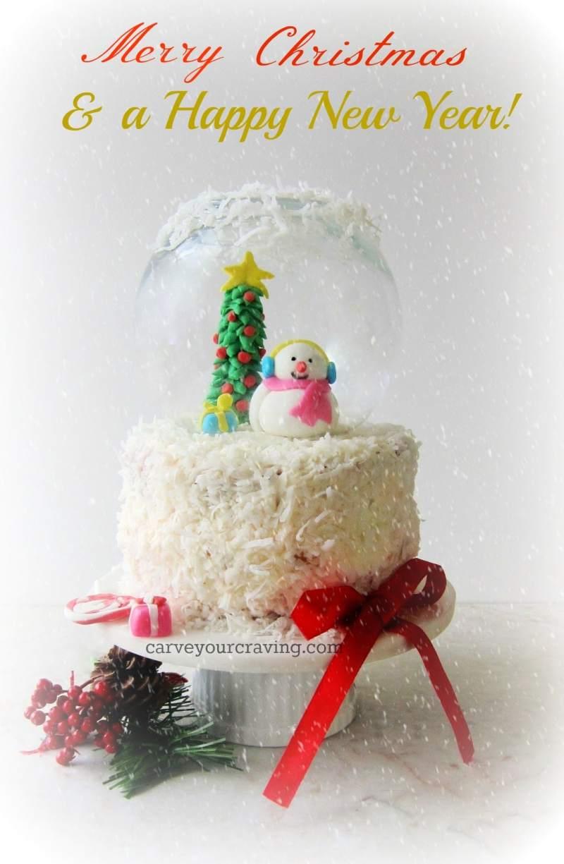 snowglobe14