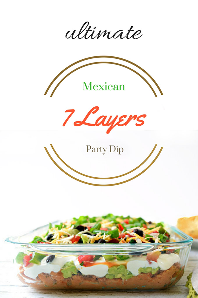 easy-mexican-7-layer-party-dip-8