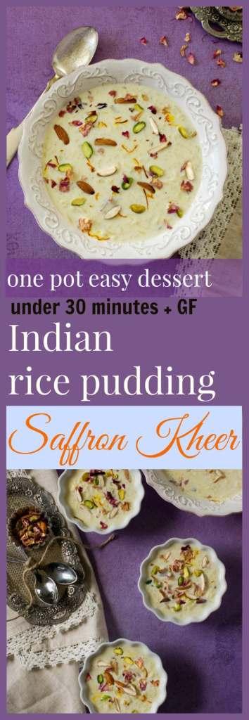 saffron-rice-kheer-indian-rice-pudding-festive-indiandessert