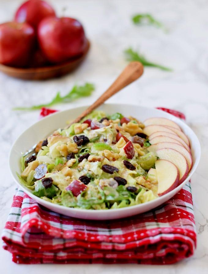 skinny-vegan-waldorf-salad1