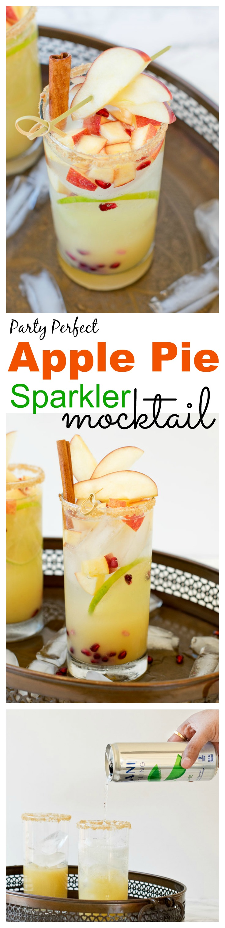 apple-pie-sparkler-non-alcoholic-drink