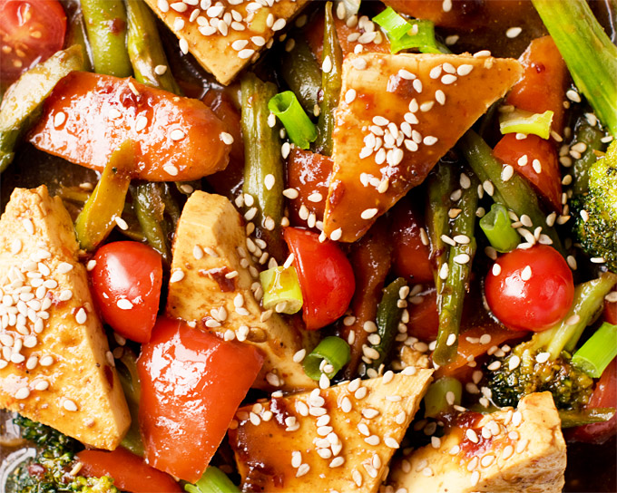 vegan-hoisin-sauce-stir-fry