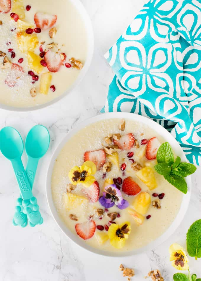 tropical-orange-colada-smoothie-bowl