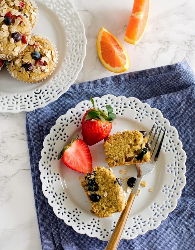 vegan-breakfast-muffins-egless