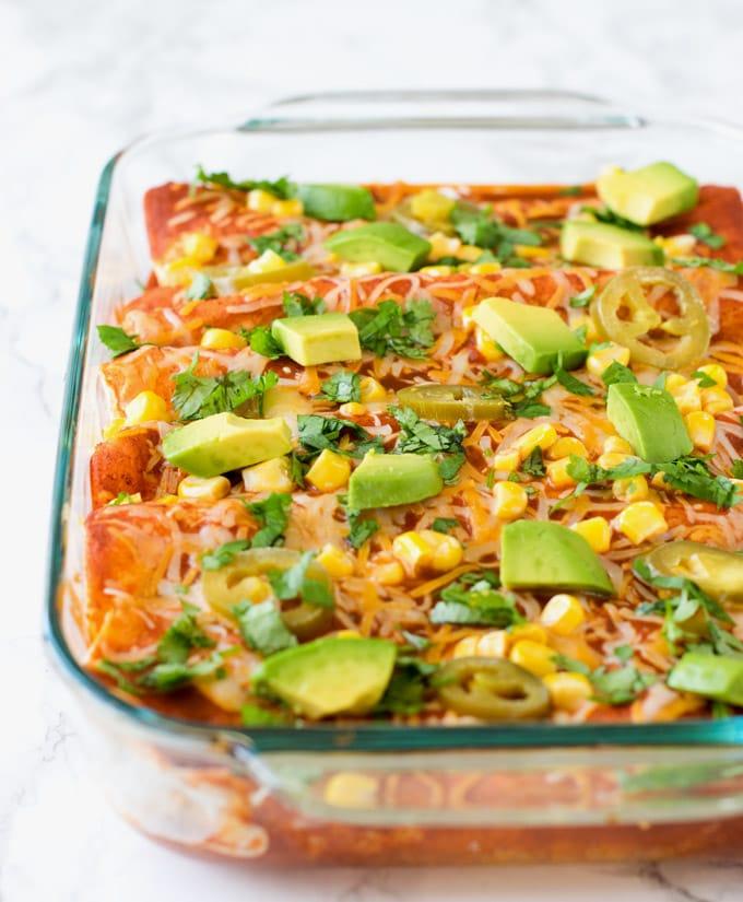 roasted-veggie-beans-enchiladas5-glutenfree-vegan
