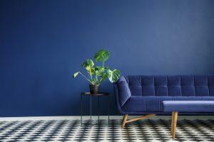 Se state riflettendo su come attualizzare la tappezzeria del vostro sofà, nello scegliere i tessuti per divani, non dimenticate che le tinte unite sono in. Tessuto Per Divani Come Sceglierlo Colori Tipologie E Stile Carvico