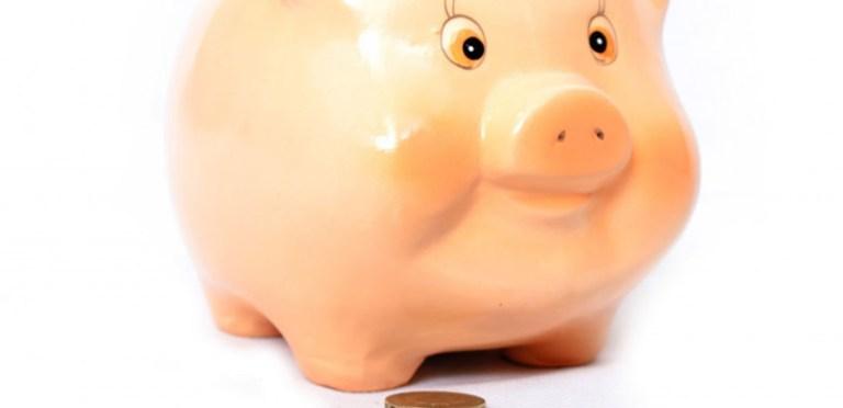 Got Cash? – Project Management Step Three – Budget Management