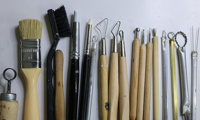 Sculpt_Tools