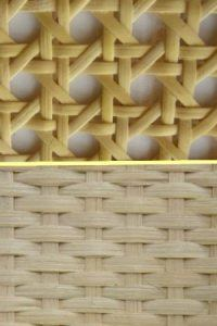 Carving Wood Bamboo And Other Thinks For Interior