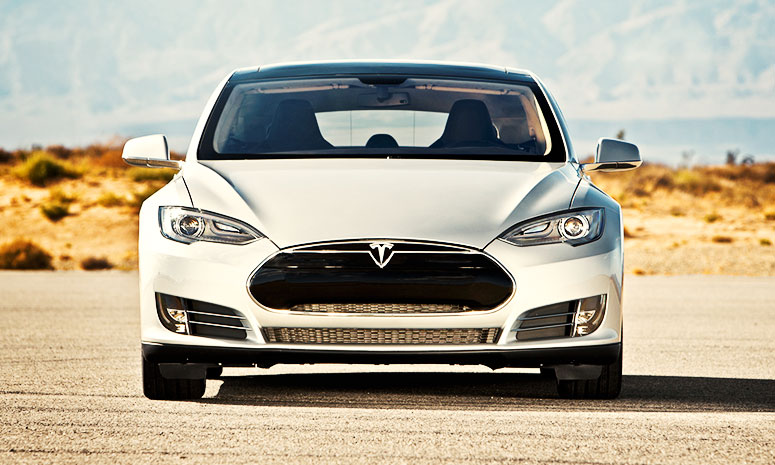 https://i0.wp.com/www.carvisionnews.com/wp-content/uploads/2013/08/cvr-10-17-13-tesla-on-fire.jpg?fit=775%2C465&ssl=1