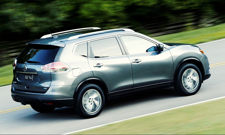 https://i0.wp.com/www.carvisionnews.com/wp-content/uploads/2013/08/cvr-11-07-13-nissan-updates-line-up.jpg?fit=775%2C465&ssl=1