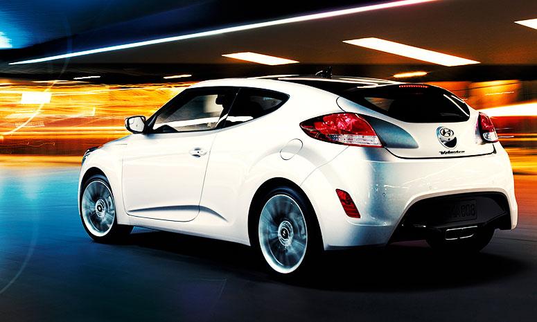 https://i0.wp.com/www.carvisionnews.com/wp-content/uploads/2014/05/cvr-05-22-14-youth-market-cars.jpg?fit=775%2C465&ssl=1