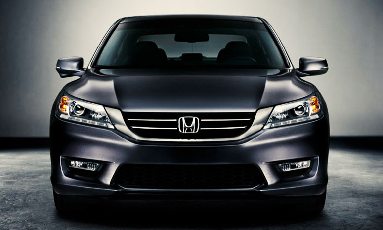 https://i0.wp.com/www.carvisionnews.com/wp-content/uploads/2014/09/cvr-02-20-14-honda-rocks-out-with-sex-appeal-and-performance.jpg?fit=775%2C465&ssl=1