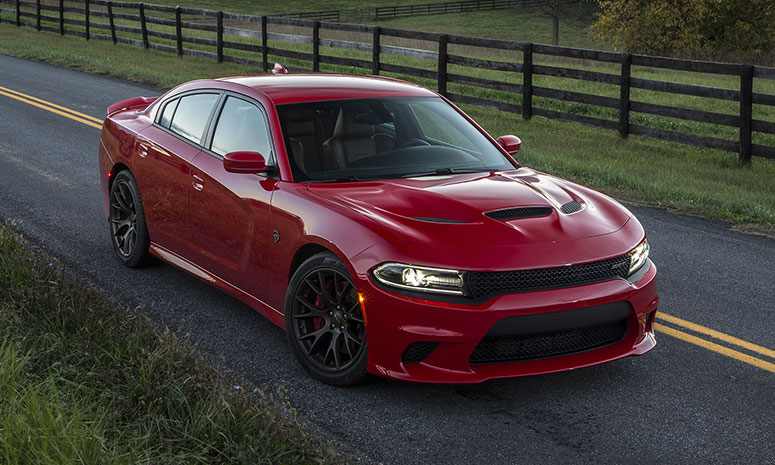 https://i0.wp.com/www.carvisionnews.com/wp-content/uploads/2014/12/cvr-10-31-14-dodge-makes-the-power-grab-with-a-line-up-of-muscle.jpg?fit=775%2C465&ssl=1