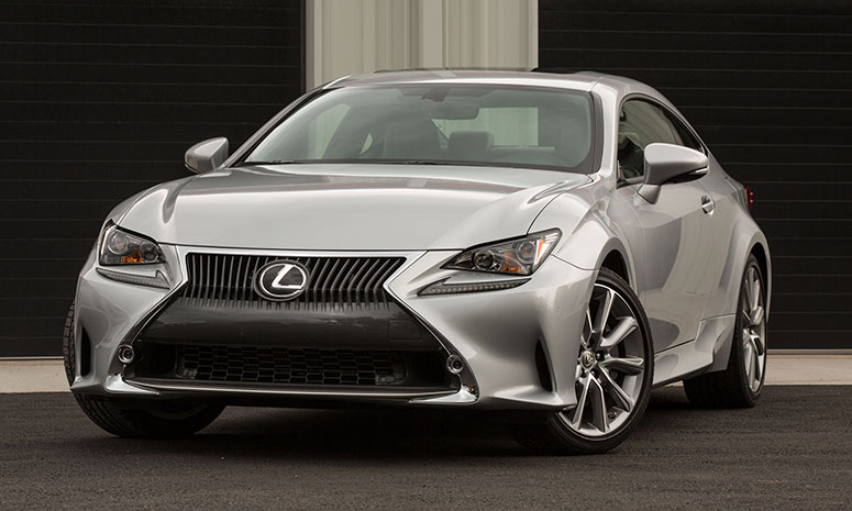 https://i0.wp.com/www.carvisionnews.com/wp-content/uploads/2014/12/cvr-11-21-14-lexus-new-models-play-for-a-broader-audience.jpg?fit=775%2C465&ssl=1