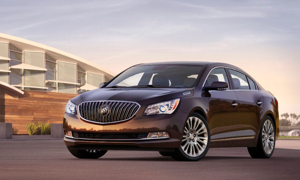 https://i0.wp.com/www.carvisionnews.com/wp-content/uploads/2014/12/cvr-12-22-14-buick-stakes-its-premium-claim-close-to-cadillac-luxury-territory.jpg?fit=1048%2C629&ssl=1