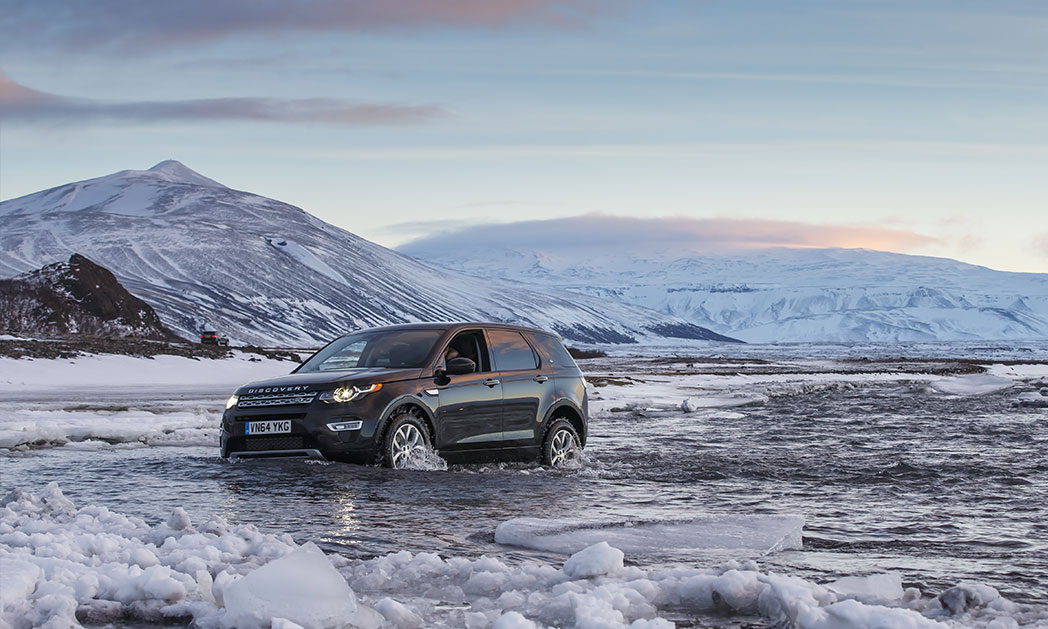 https://i0.wp.com/www.carvisionnews.com/wp-content/uploads/2015/01/land-rover-discovery-iceland02.jpg?fit=1048%2C629