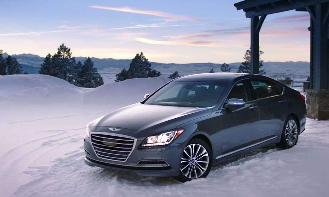 https://i0.wp.com/www.carvisionnews.com/wp-content/uploads/2015/03/cvr-03-05-15-us-auto-sales-up-5-percent-as-winter-weather-slows-annual-sales-rate.jpg?fit=1048%2C629&ssl=1