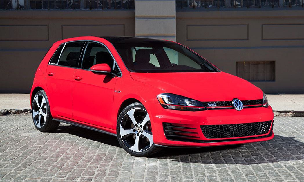 https://i0.wp.com/www.carvisionnews.com/wp-content/uploads/2015/03/cvr-03-20-15-new-golf-series-gathers-acclaim-for-value-and-driving-fun.jpg?fit=1048%2C629&ssl=1