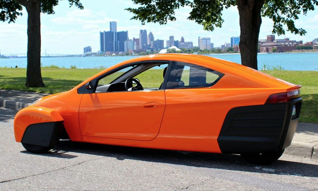 https://i0.wp.com/www.carvisionnews.com/wp-content/uploads/2015/05/cvr-05-01-2015-the-6800-american-built-elio-dares-to-be-different.jpg?fit=1048%2C629