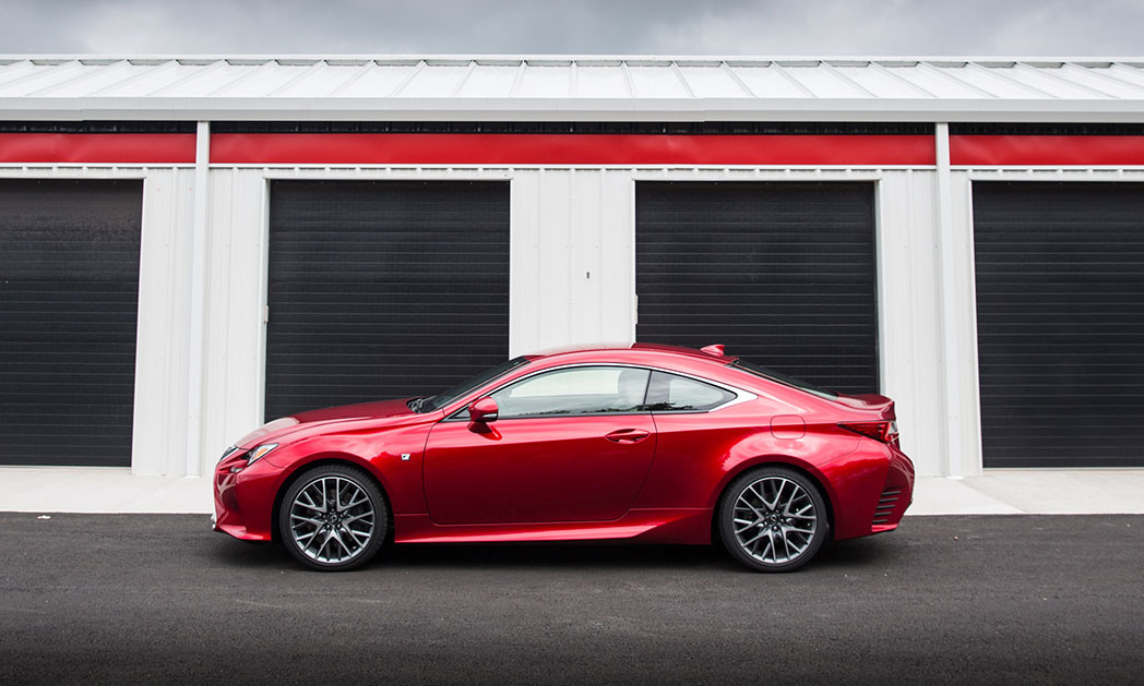 https://i0.wp.com/www.carvisionnews.com/wp-content/uploads/2015/05/cvr-05-22-15-new-lexus-rc-series-yearns-to-earn-driving-passion.jpg?fit=1048%2C629&ssl=1