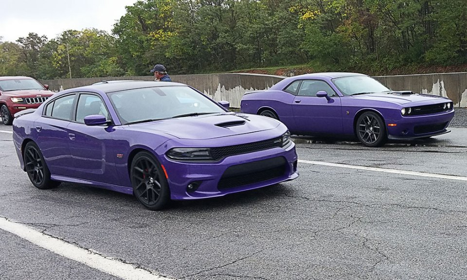 Timing-Is-Everything-For-Hot-Dodge-Performance-Cars-pic2