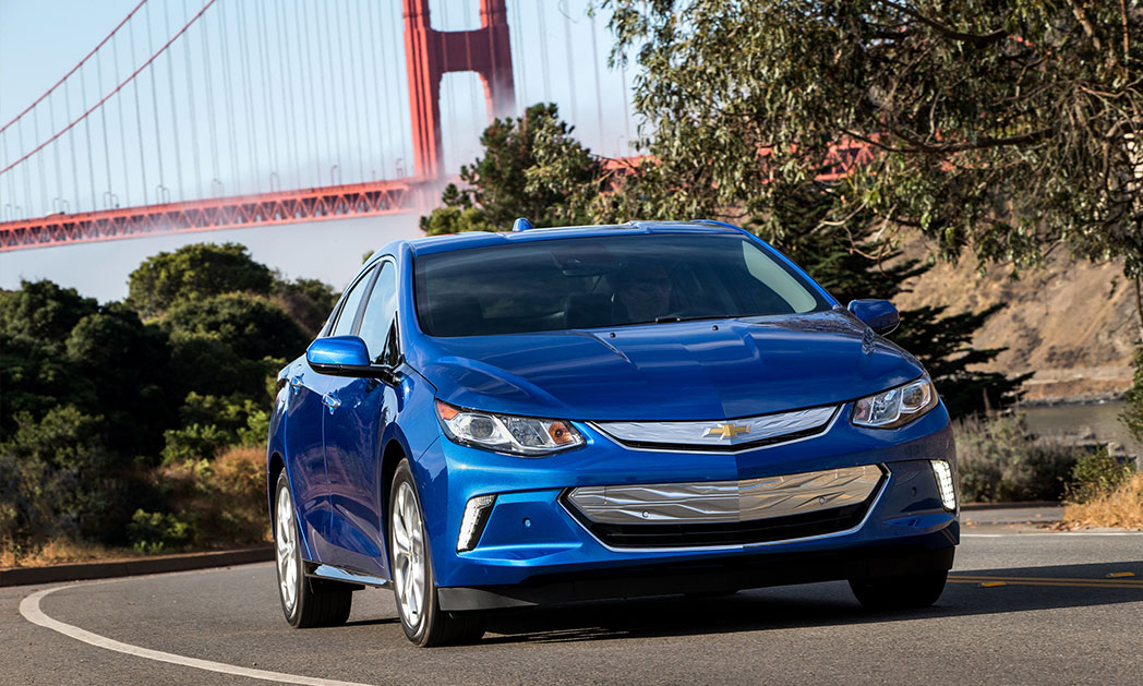 https://i0.wp.com/www.carvisionnews.com/wp-content/uploads/2016/01/01-08-16-the-new-2016-chevrolet-volt-may-zap-the-electric-market.jpg?fit=1048%2C629&ssl=1