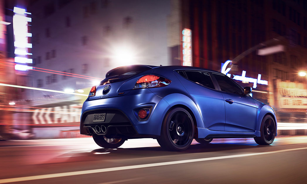 https://i0.wp.com/www.carvisionnews.com/wp-content/uploads/2016/03/cvr-03-18-16-crowded-field-of-tough-little-performers-make-room-for-hyundai-veloster.jpg?fit=1048%2C629&ssl=1