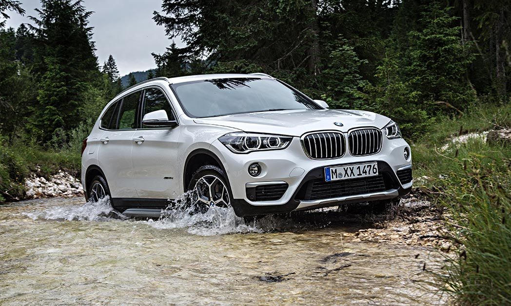 https://i0.wp.com/www.carvisionnews.com/wp-content/uploads/2016/07/cvr-07-22-16-bmw-x1-small-suv-is-big-on-performance.jpg?fit=1048%2C629