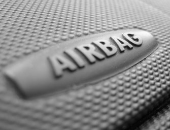Takata Airbag Recall Crisis Is The First Global Manufacturing Pandemic