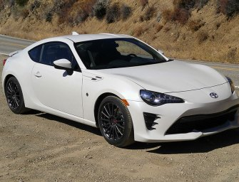Toyota Catches The Millennial Wave… Prius Prime, Toyota 86, Corolla