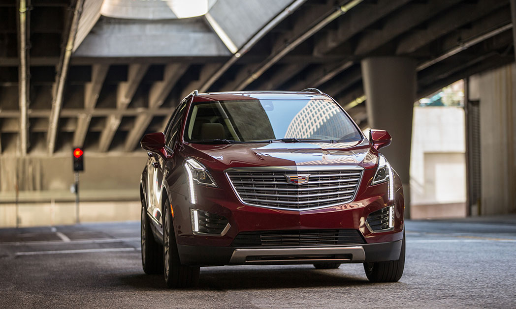 https://i0.wp.com/www.carvisionnews.com/wp-content/uploads/2016/10/cvr-10-21-16-the-new-cadillac-xt5-a-fresh-take-on-the-crossover.jpg?fit=1048%2C629&ssl=1