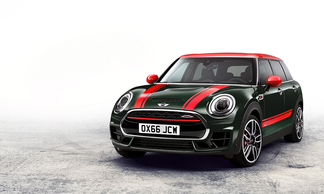 https://i0.wp.com/www.carvisionnews.com/wp-content/uploads/2017/04/cvr-04-28-17-latest-john-cooper-works-mini-mixes-kitsch-and-sporting-heritage.jpg?fit=1048%2C629&ssl=1