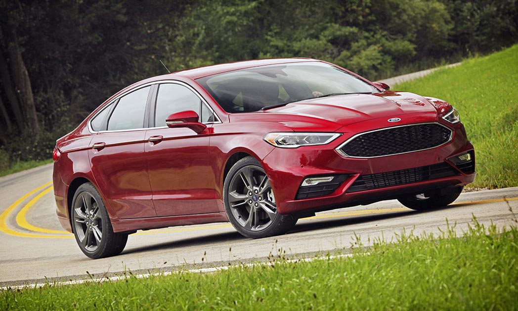 https://i0.wp.com/www.carvisionnews.com/wp-content/uploads/2017/05/cvr-ford-fusion-makes-the-hybrid-experience-complete.jpg?fit=1048%2C629
